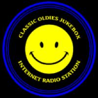 Classic Oldies Jukebox