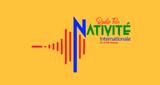Radio Tele Nativite Internationale