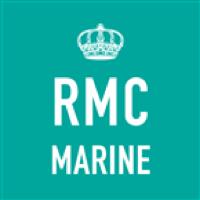 Radio Monte Carlo Marine