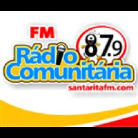 Rádio Comunitária Santa Rita