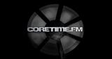 CoreTimeFM