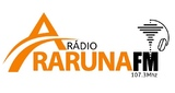 Araruna FM