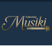 Radyo Turkuvaz Musiki