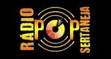 Rádio Pop Sertaneja