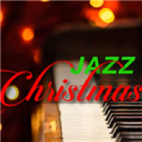 CALM RADIO - JAZZ CHRISTMAS - Sampler