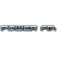 Power Dance FM