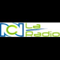RCN La Radio (Armenia)