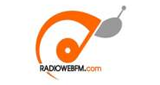Rádio WEB FM