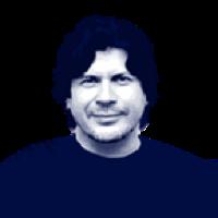 Rádio JP Playlist Paulo Ricardo (Jovem Pan)