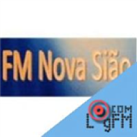 Rádio Nova Sião FM
