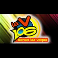 Estereo Las Vegas