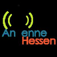 Antenne Hessen