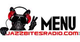 JazzBites Radio