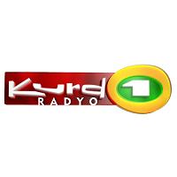 Kurd1 Radyo