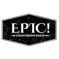 80s EPIC! Countdown Radio