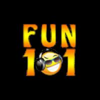Fun 101