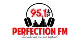 Perfection FM