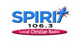 Spirit FM 106.3