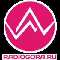 Radio Gora - Drive
