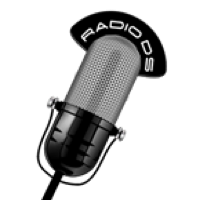 Radio DS