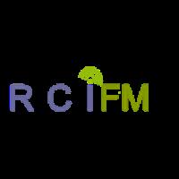 RCI FM Haiti