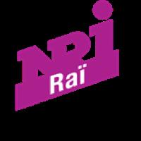 NRJ Raï