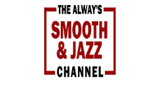 The Always Smooth And Jazz Channel