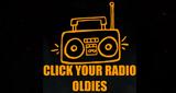 Click Your Radio Oldies