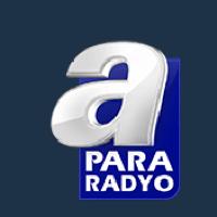 A Para Radyo