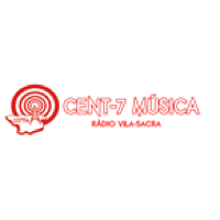 Ràdio Vila-sacra 107FM
