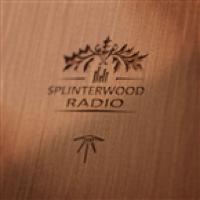 SplinterWood RocknRoll Radio