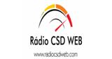 Rádio CSD Web