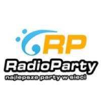 Radio Party kanal Energy2000