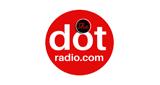 TheDotRadio