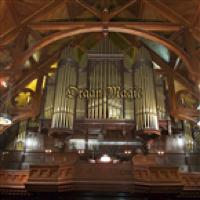 Organ Magic