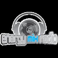 EnergyMixRadio