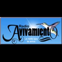 Radio Avivamiento Reynosa