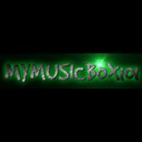MYMUSICBOX1O1