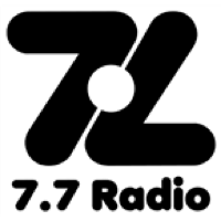 Radio 7.7 Gran Canaria