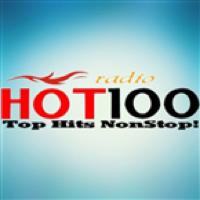 Radio Hot100