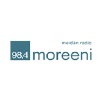 Radio Moreeni
