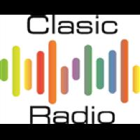 Clasic Radio Romania