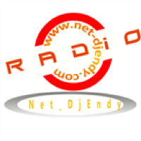 Radio Net DjEndy