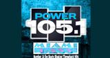 Power 105.1 Miami Bass