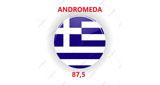 Andromeda Radio 87.5