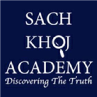Sachkhoj Academy Radio