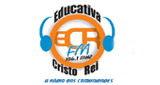 Rádio Educativa Cristo Rei FM
