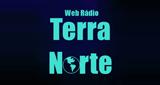TerraNorte Web Rádio