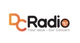 DC Talk Radio