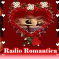 RadioRomanticaRR